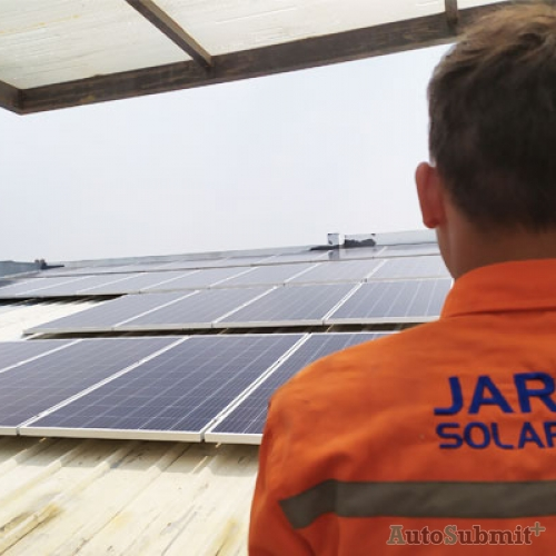 Mencari Surya Panel Indonesia, Solar Panel, Panel Surya, Tenaga Surya atau Solar Cell