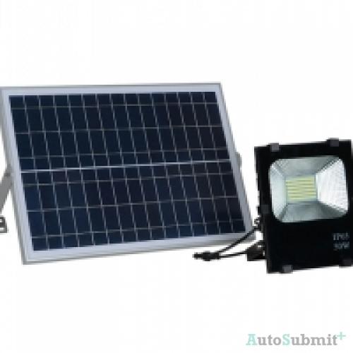 Memanfaatkan tenaga matahari untuk listrik dirumah, Surya Panel, Solar Panel atau Solar Cell Solusinya